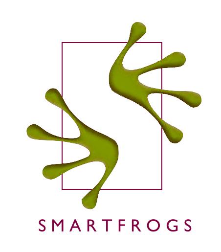 Smartfrogs